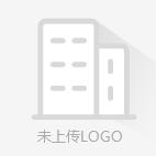 天津瑞应鑫模具制造有限公司