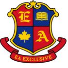 天津市中加黑格教育科技有限责任公司