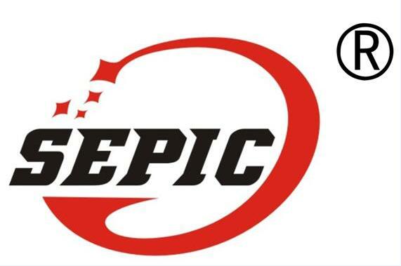 天津市匹克机电设备有限公司