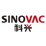 北京科兴中维生物技术有限公司