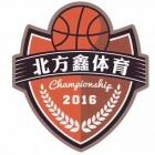 天津北方鑫体育文化传播有限公司