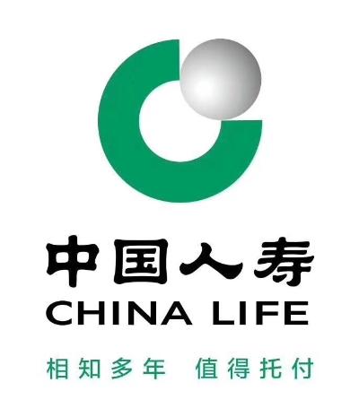 中国人寿保险股份有限公司天津市滨海新区大港支公司
