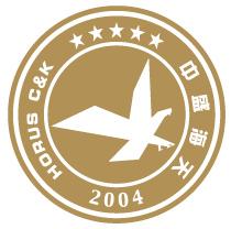 天津中盛海天制药有限公司