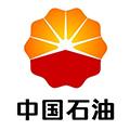 中国石油管道局第一分公司