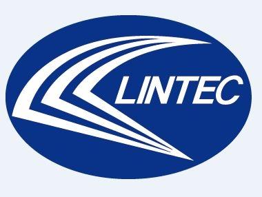 普林特科(天津)标签有限公司